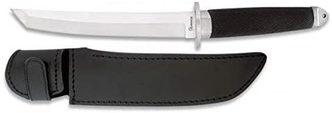 Cuchillo ALBAINOX Tanto 31618