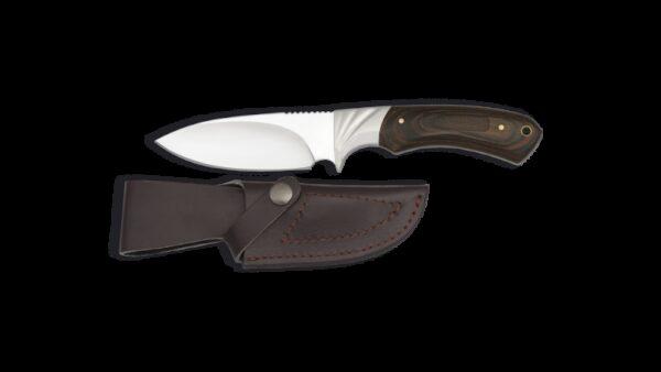 Cuchillo Caza ALBAINOX 32272 Stamina