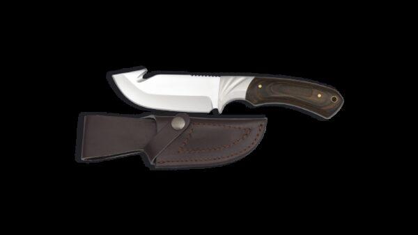Cuchillo Caza ALBAINOX 32273 Stamina