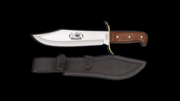 Cuchillo ALBAINOX COWBOY 32284 (Edicion Limitada)