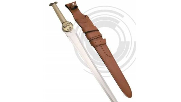 Espada Persa Amont 14525