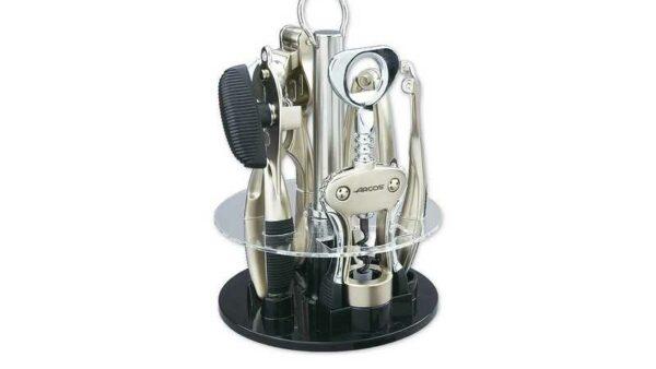 Arcos 604500 Juego Gadgets 5 Pzas