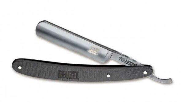 """Boker Reuzel All Black 140541 5/8"""""""