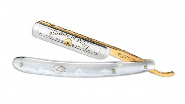 """Boker Mother Of Pearl 140525 5/8"""""""