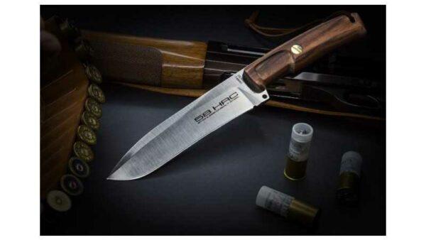 Cuchillo Extrema Ratio DOBERMANN IV AFRICA 0184/AFR