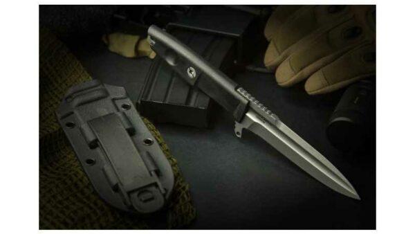 Cuchillo Extrema Ratio DEFENDER 2