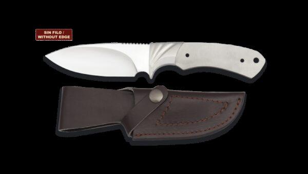 Fornitura Cuchillo Caza 32320-F