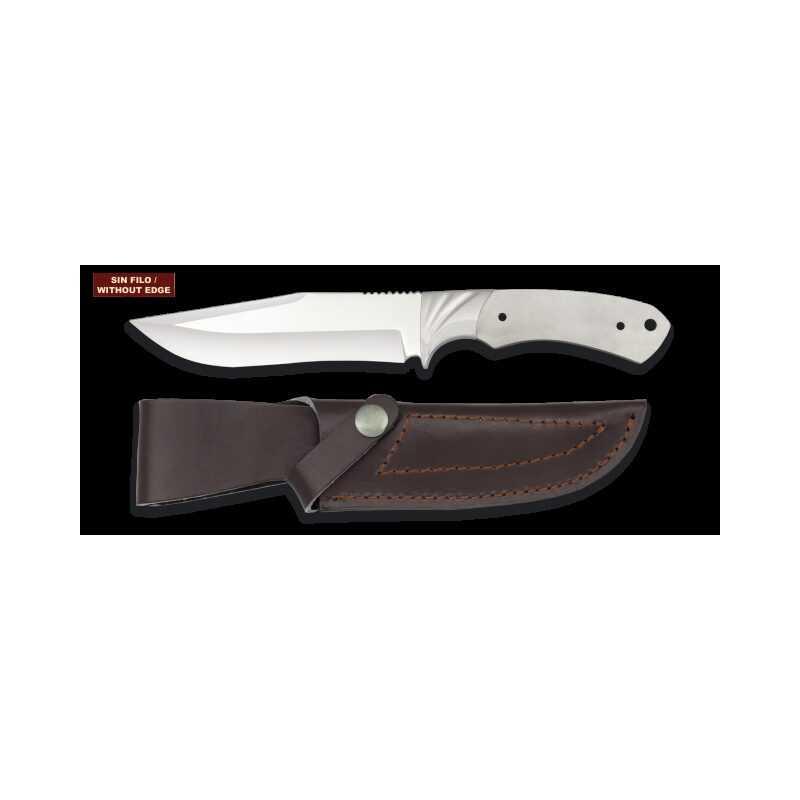 Fornitura Cuchillo Caza 32318-F