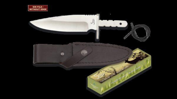 Fornitura Cuchillo Caza 32130-F