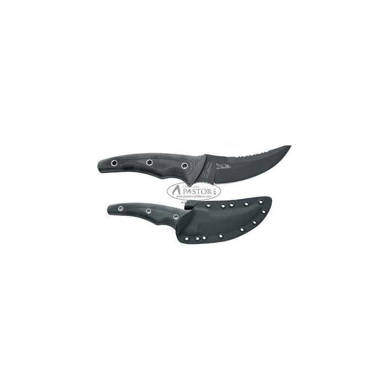 Cuchillo Fox Recon FX-512