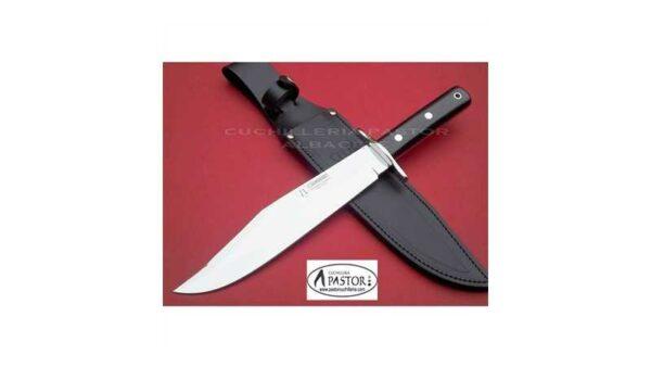 Cuchillo Cudeman Bowie 106-M ó 107-M