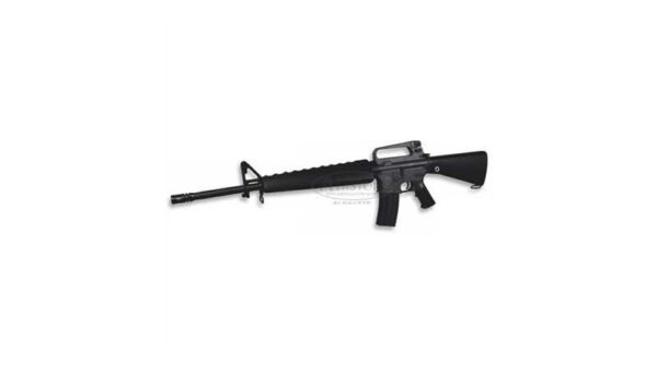 Arma eléctrica serie alta Golden Eagle 38192 Cal 6mm