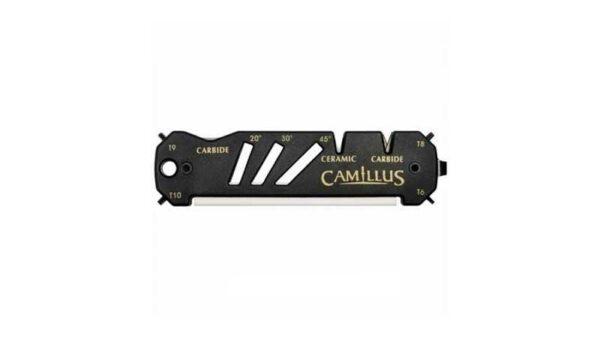 Afilador Multiusos Camillus Glide 819224