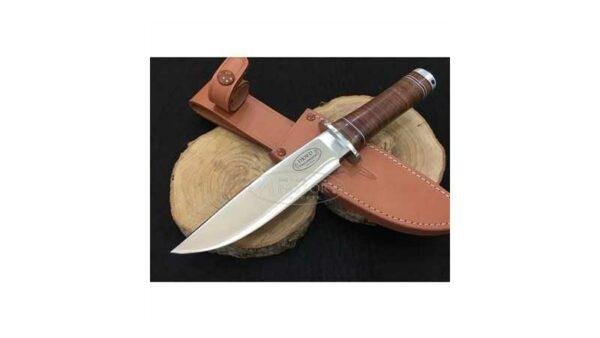 Fallkniven NL3 Njord