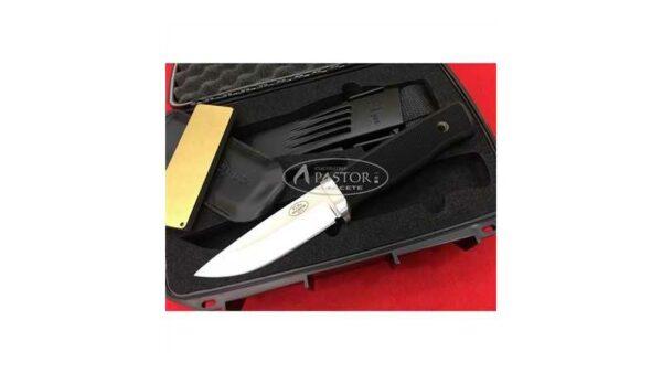 Fallkniven F1 PRO