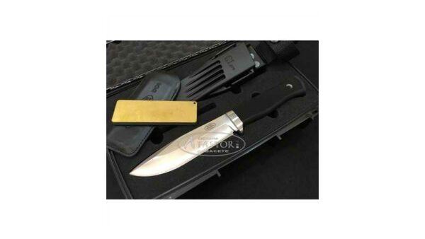 Fallkniven S1 PRO