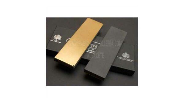 Fallkniven DC521 Afilador Diamante / Ceramica