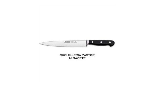 Arcos Clásica 256000 Cuchillo Cocina 21 cm