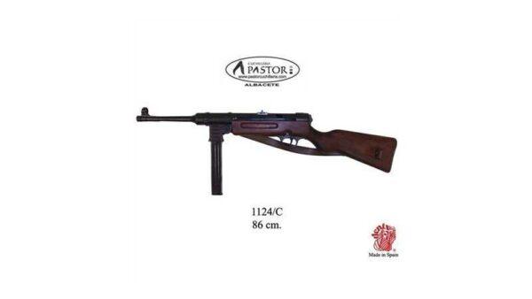 DENIX 1124/C MP41