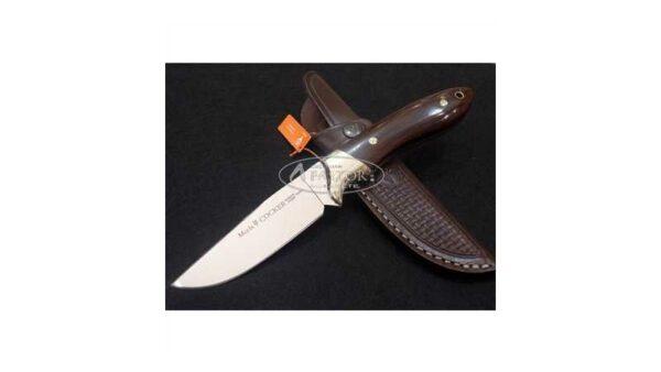Cuchillo Muela Cocker 11CO