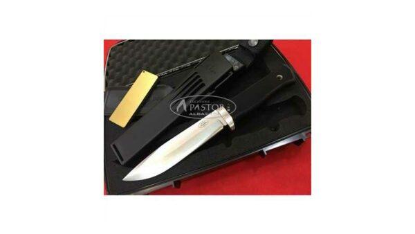 Fallkniven A1 PRO