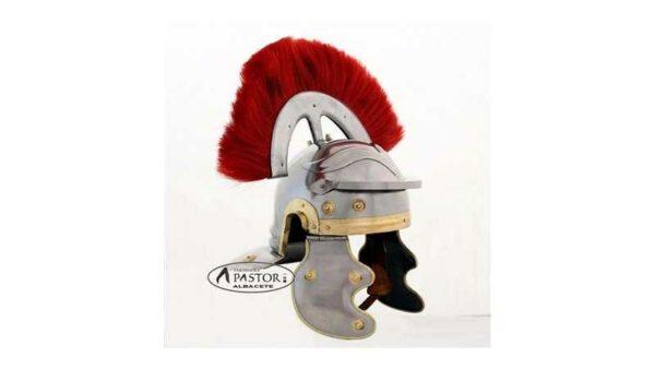 Casco Centurión Romano DP3815