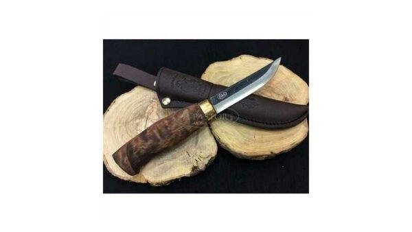 Cuchillo Ahti Metsa 95