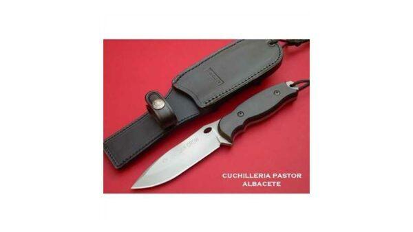 Cuchillo AITOR CROW 16128