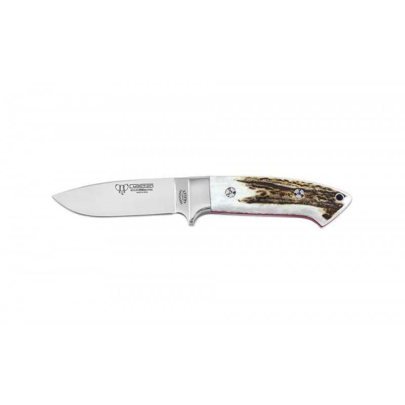 Cuchillo Cudeman 254C Akeley Ciervo