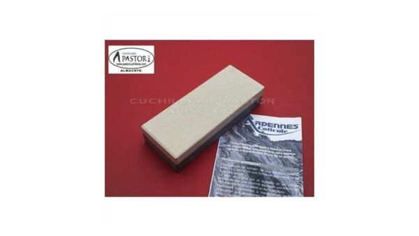 ARDENNES COTICULE SELECTA 100x40x20 mm 8000 GRITS