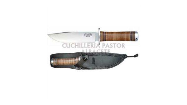 Fallkniven NL3L Njord