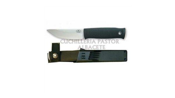 Fallkniven H1z VG10