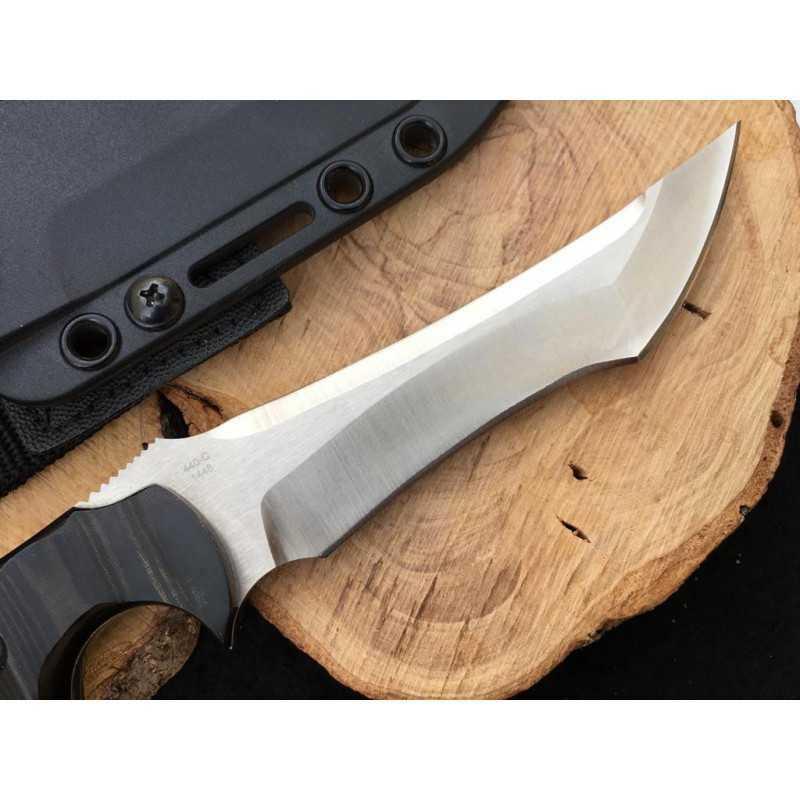 Cuchillo Boker Plus Rampage 02BO110