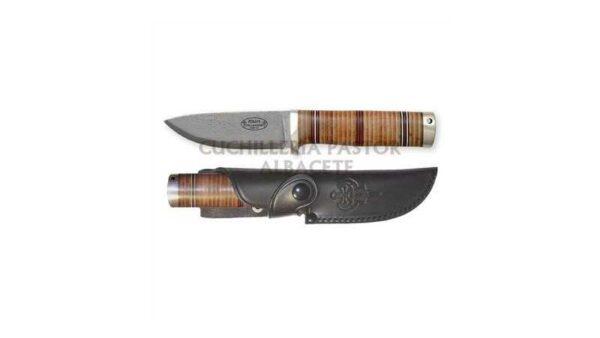 Fallkniven NL5 cxl