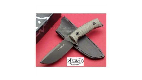 Cuchillo FOX TRAPPER FX-131MGT