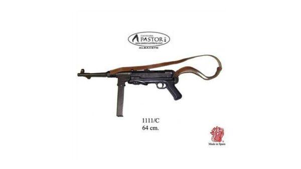 DENIX 1111/C MP40