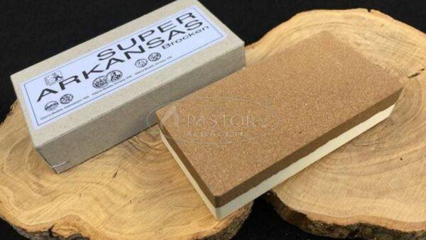 Piedra Afilar Linder 405410
