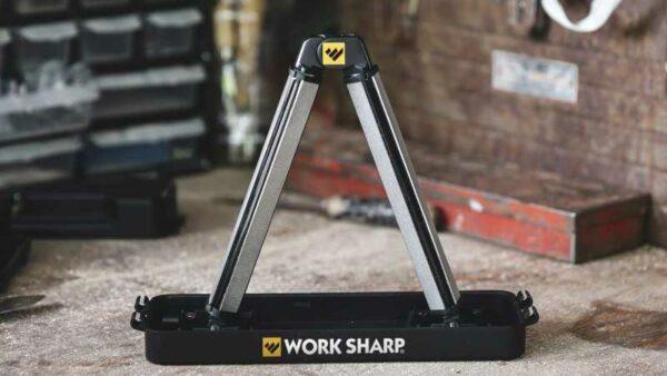 Böker Afilador Work Sharp Angle Set 09dx159
