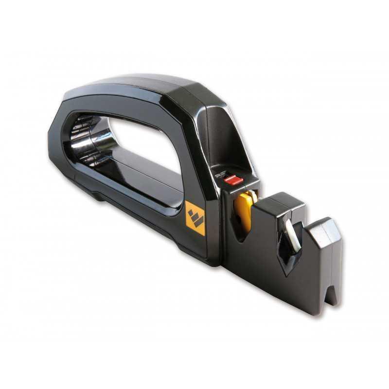 Böker Afilador Work Sharp Pivot Pro 09DX157