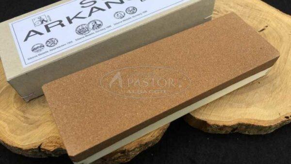 Piedra Afilar Linder 405415