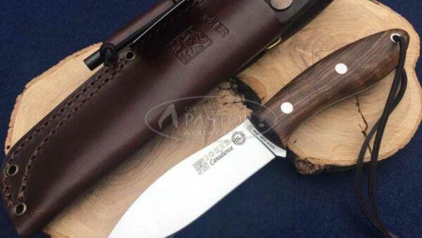 Cuchillo Joker Canadiense BS9 CN114-P