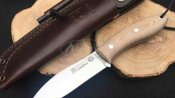 Cuchillo Joker Canadiense BS9 CM114-P