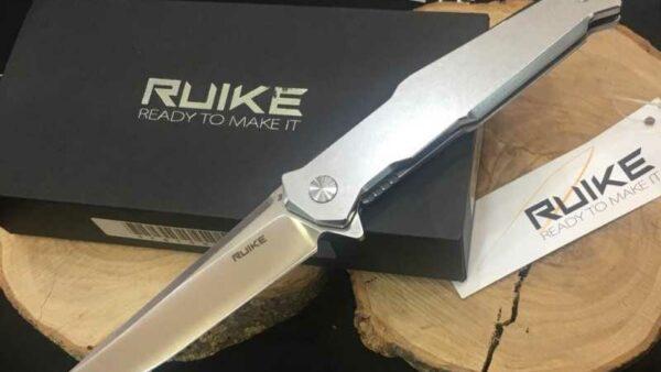 Ruike P108SF