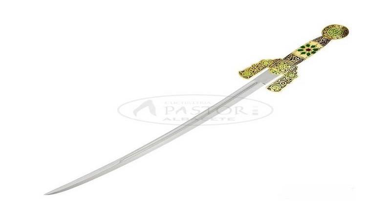 Art Gladius 205 Espada Arabe