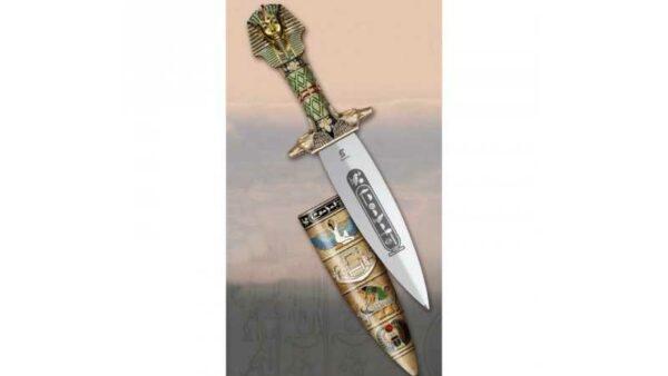 Art Gladius 504 Daga Tutankamon
