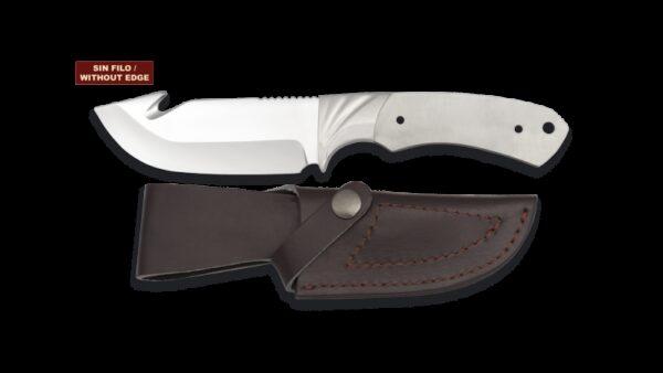 Fornitura Cuchillo Desollador 32319-F