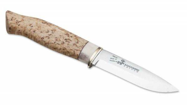 Cuchillo Karesuando Hunter RWL