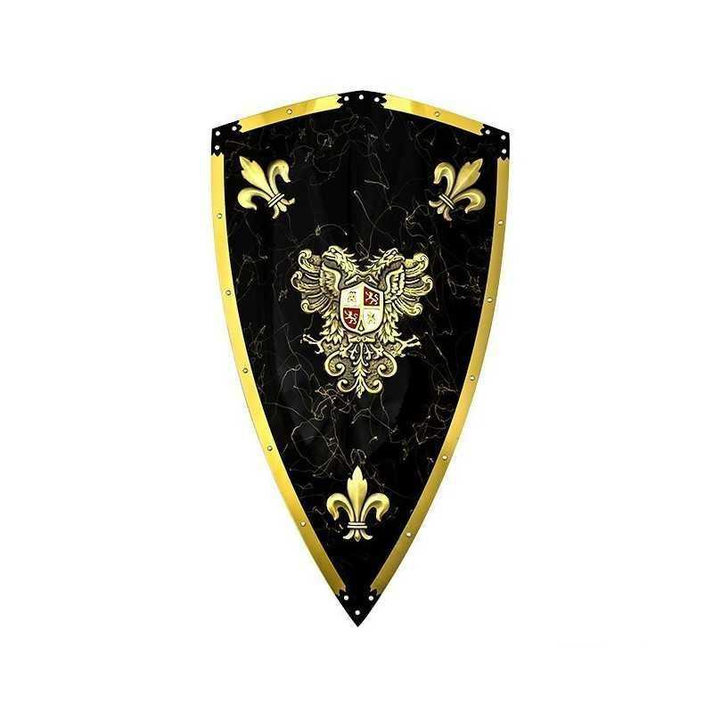 Art Gladius 809 Escudo de Carlos V