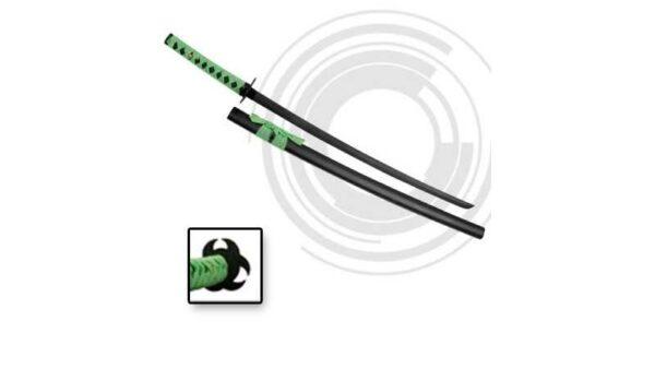 Katana Samurai 16115