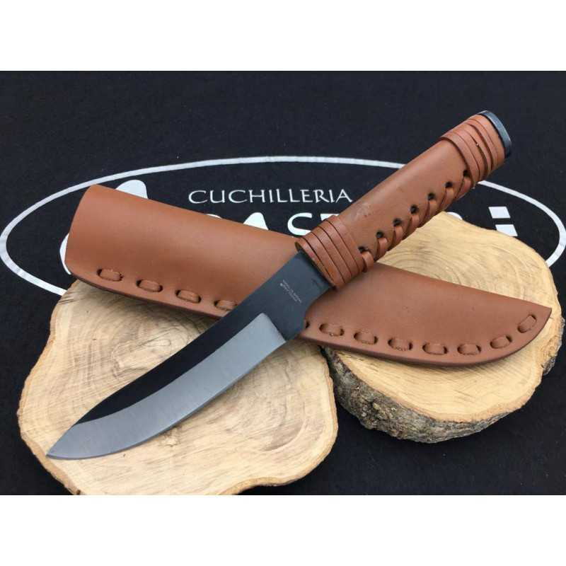 Cuchillo Windlass 402718 Cuchillo Campo